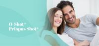 Oshot®/Priapus® Shot