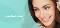 Comfort Zone®