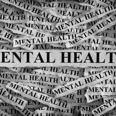 Medical Esthetics and Mental Health (We're just not there yet…)